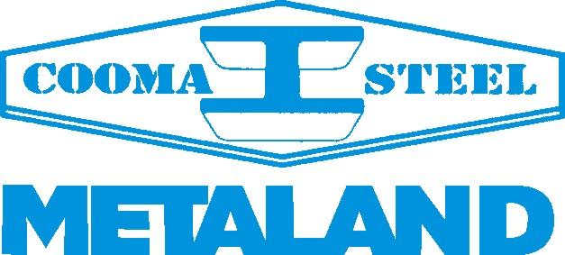 Cooma Steel Metaland